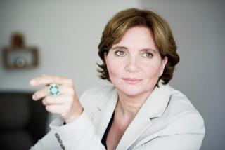 Dr. Petra Schwarz